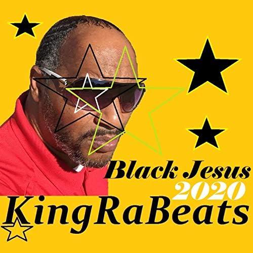 KingRaBeats