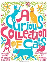 Best a curious collection of cats Reviews