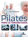 Pilates para la tercera edad