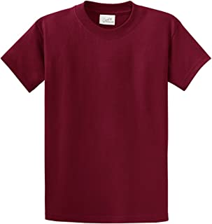 Best tall size t shirts Reviews