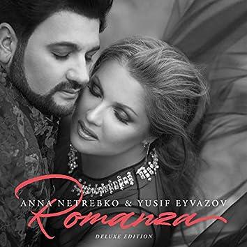Romanza (Deluxe Edition)