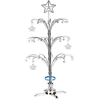 Amazon.com: HOHIYA for Swarovski Christmas Ornament 2020 Annual