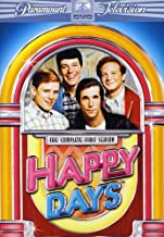 Best happy days the complete first season Reviews