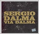 Todo Via Dalma (2 Cd+2 Dvd)