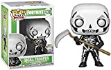 ¡Popular! Skull Trooper Game Masterpiece Collectible Toys...