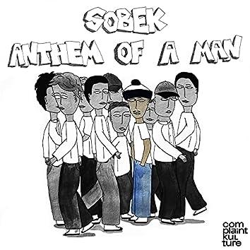 Anthem of a Man
