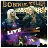 Live von Bonnie Tyler