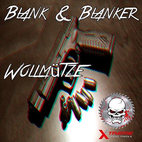 Wollmütze (Original Mix)