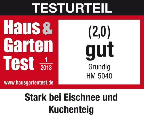 Grundig-HM-5040-Premium-Handmixer-300-Watt-schwarz-silber