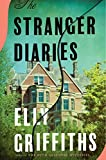 Image of The Stranger Diaries