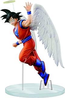Best angel goku action figure Reviews