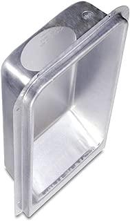 dryer box 350