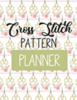 Cross Stitch Pattern Planner: : Patient Care Nursing Report - Change of Shift - Hospital RN's - Long Term Care - Body Systems - Labs and Tests - Assessments - Nurse Appreciation Day