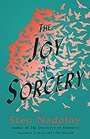 The Joy of Sorcery