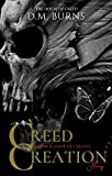 Creed Creation (The House Of Creed Book 3)