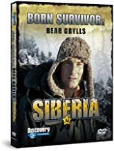 Best bear grylls born survivor book Reviews