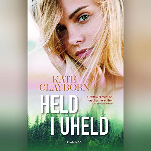 Held i uheld cover art