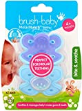 Teethers For Molars