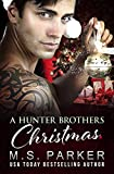 A Hunter Brothers Christmas (The Hunter Brothers)