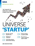 Ebook: The Startup Universe (Fintech Series by Innovation Edge) (English Edition)