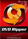 Software For Ripping Dvds