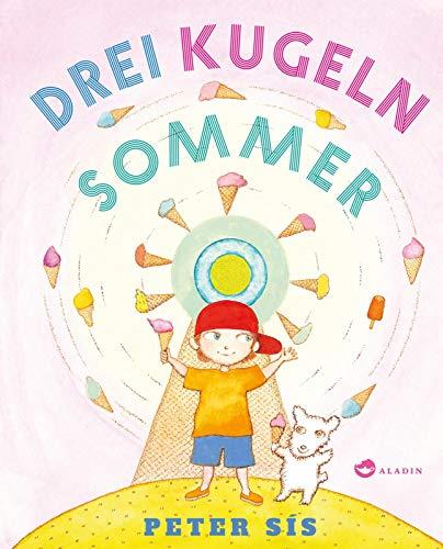 """Sommer, Sonne, Eiscreme – """"coole"""" Tipps für Softeis und Co."""