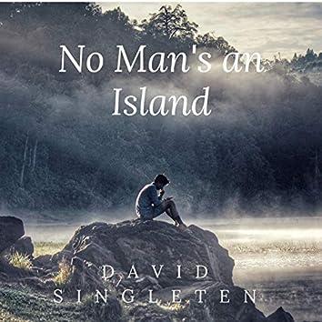 No Man's an Island