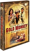 monkey dvd box set