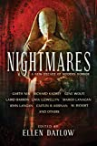 Image of Nightmares: A New Decade of Modern Horror