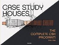 Case Study Houses (Jumbo)