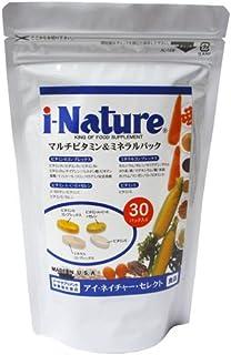 i-Natureセレクト