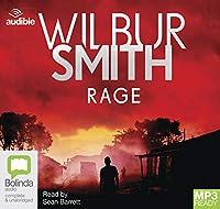 Rage (Courtney)