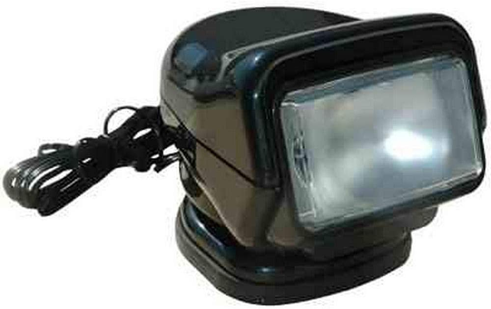 Golight Stryker Flood - Max Free Shipping New 81% OFF Lens Removable