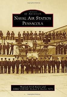 Best naval air station pensacola Reviews