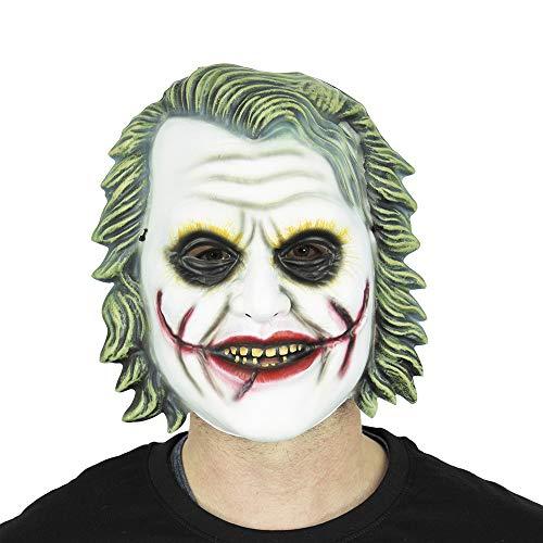 Mscara Joker