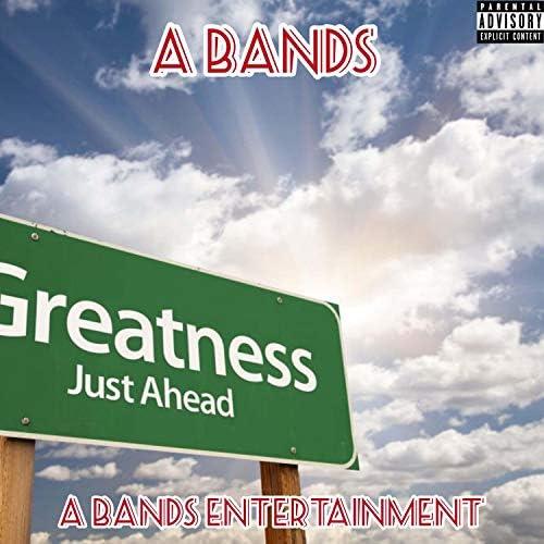 A Bands