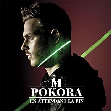 En Attendant La Fin (Version Radio)