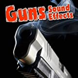 44 Magnum Gun Multiple Shots