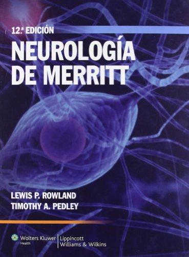 Neurología de Merritt