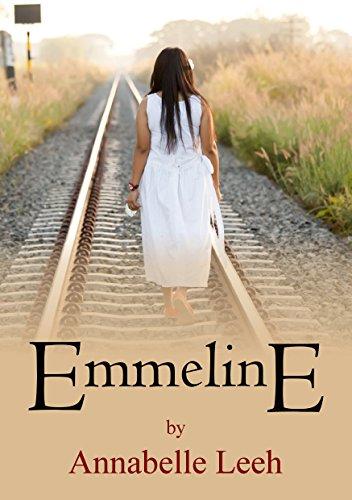 Emmeline (English Edition)