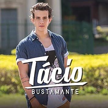 Tácio Bustamante