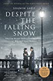 Despite the Falling Snow:  - now a major film starring Rebecca Ferguson and Charles Dance