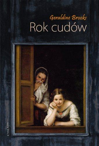 Rok cudow
