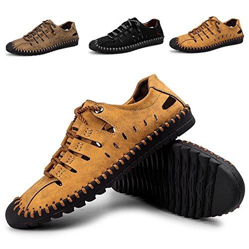Sandalias de Deporte de Verano para...
