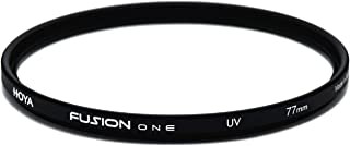 Hoya Fusion One UV Filter 77 mm