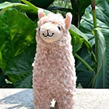 Simulation Plush Toy Doll 23Cm Animal Stuffed Animal Dolls Japanese Soft Plush SSO for Kids Birthday Gifts Must Have Items Friendship Gifts Favourite Movie Superhero Unboxing