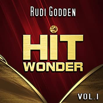 Hit Wonder: Rudi Godden, Vol. 1
