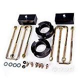 Orion Motor Tech Automotive Replacement Parts