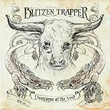 Songtexte von Blitzen Trapper - Destroyer of the Void