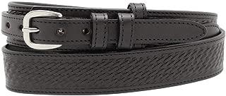 Men's Ranger Belt 1 1/2